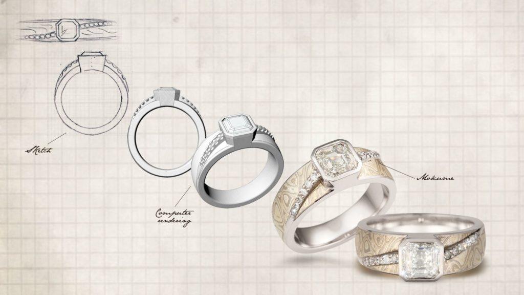 jewelry-designer-1
