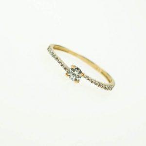 14-karaat-geel-goud-ring-118