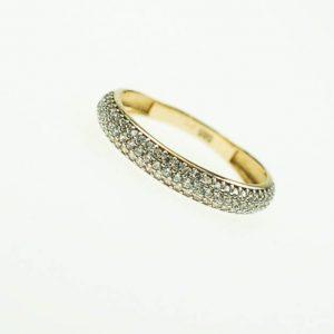 14-karaat-geel-goud-ring-184