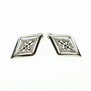 zilver-oorbellen-28